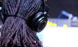 DJ-01