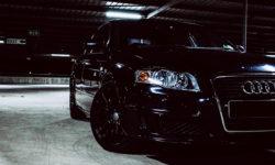 Audi03