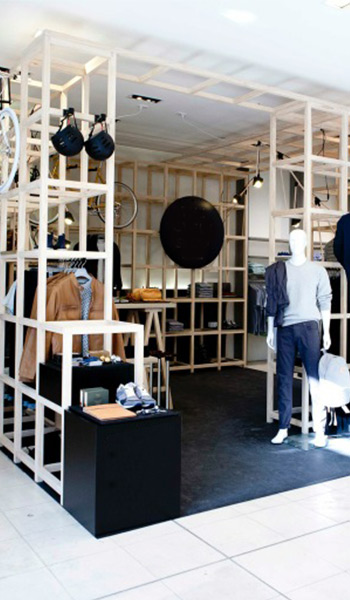ContraMedia-POP-up-SHOP-Gallery-01