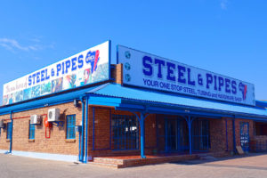 Steel-and-Pipes-for-Africa-Centurion-Ext-2015-05-12